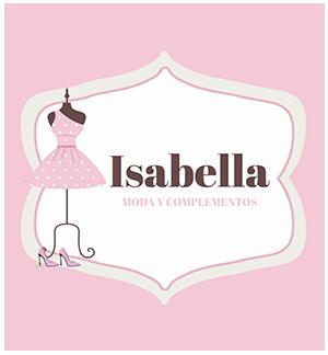 Isabella Moda